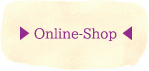 Online-Shop from here!!